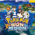 Pokemon Sun and Moon Episodes In HINDI & English Dubbed