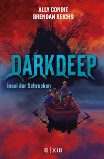 https://www.fischerverlage.de/buch/ally_condie_brendan_reichs_darkdeep_insel_der_schrecken/9783737341806
