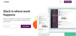 Daftar Aplikasi Yang Dapat Mendukung Pekerjaan Freelancer
