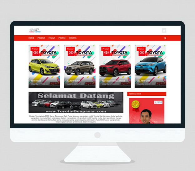 digital-marketing-agency-di-bali-klien-toyota-denpasar