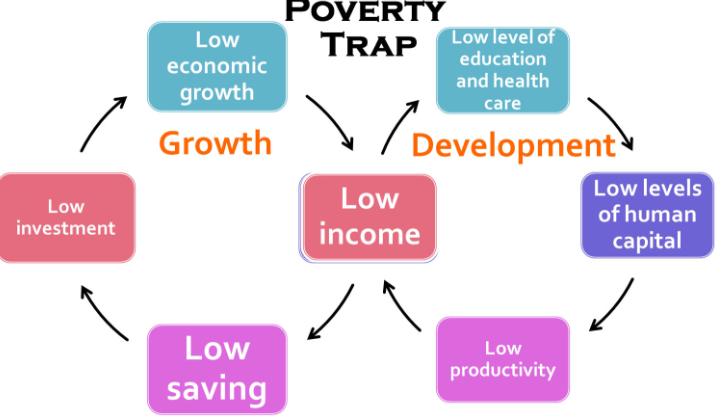 epub investitionsplanung