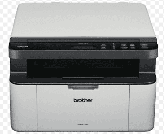 Brother DCP-1510 Driver Download For Windows And Mac OS