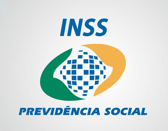 INSS abre inscrições para diversos cursos gratuitos na área da previdência