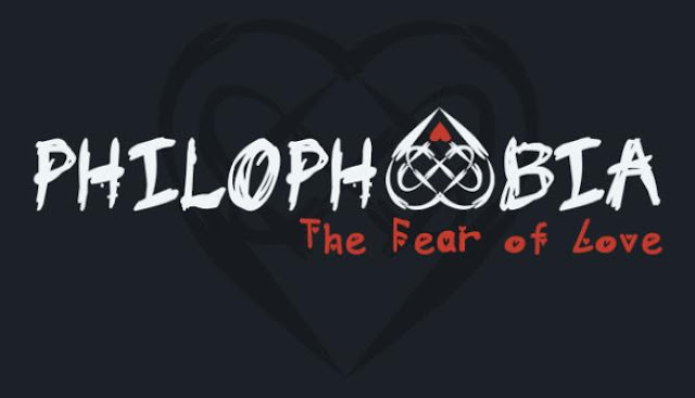 Philophobia The Fear of Love Free Download PC Game Cracked in Direct Link and Torrent. Philophobia The Fear of Love – Love is Hell. In this precision platformer based on the 5 stages of grief, navigate the bowels of Hell and escape the torment of love.