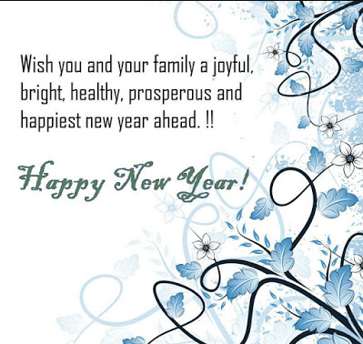 Happy new year 2020 images hd to family