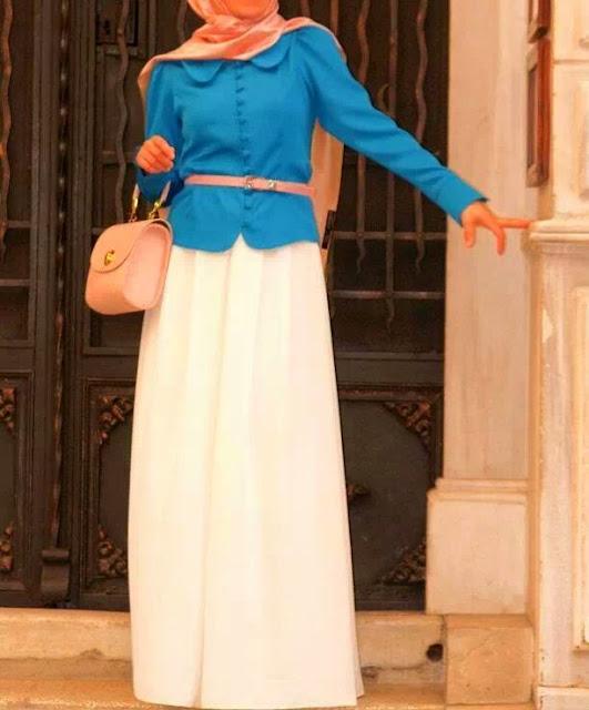 Hijab 2015 Hijab Style 2015 Hijab Fashion 2015 Fasatin