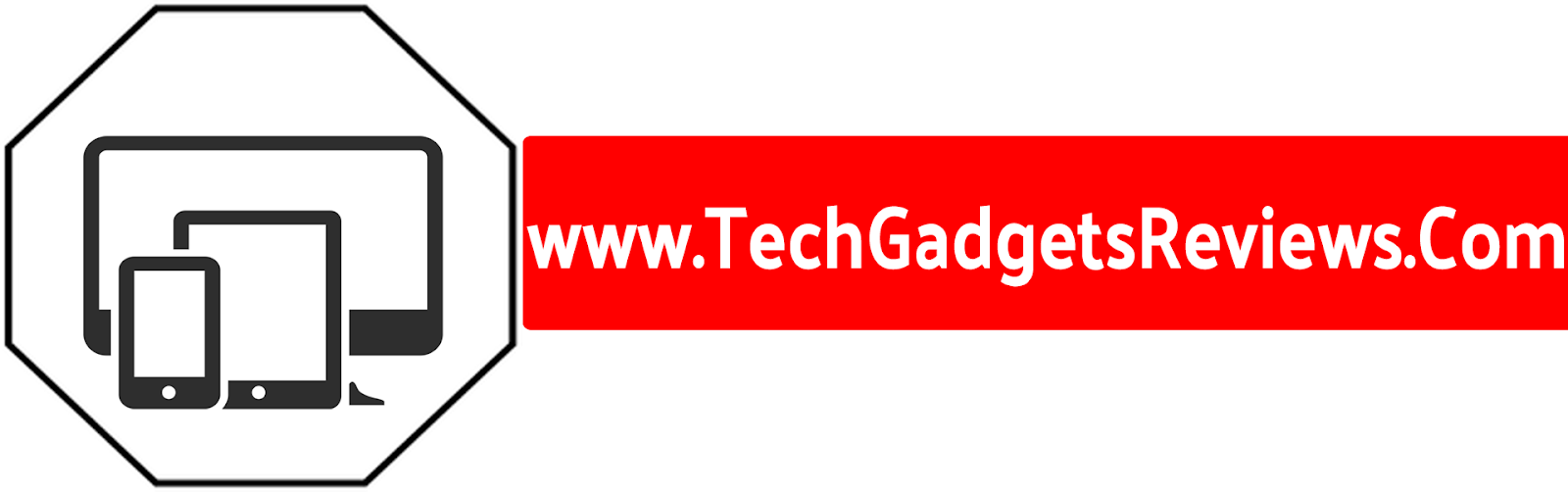 TechGadgetsReviews-Mobile Review,Laptop Review,Tech News,Etc