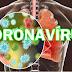 Coronavírus : 31 casos suspeitos aguardam resultado em Vitoria da Conquista