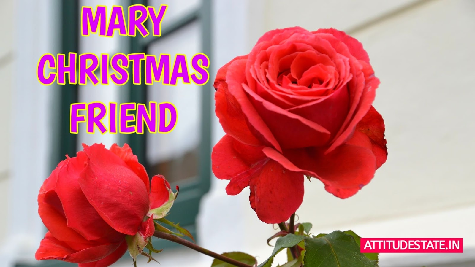 Best Merry Christmas Images, Pictures, Pic, Wishes download