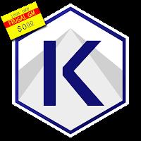 Free GM Resource: Kanka Campaign Organizer