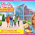 Barbie Dreamhouse Adventures v10.0 (Unlock All, Unlimited Vip Gift)