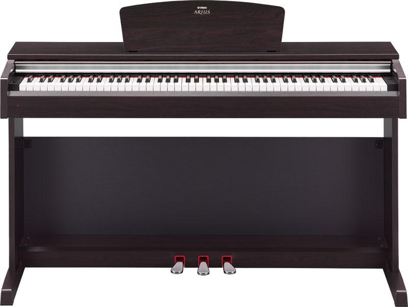 Đàn piano điện yamaha YDP-141