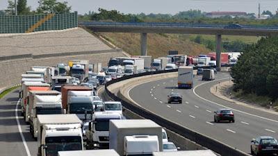 Románia, román-magyar kapcsolat, magyar-román határátkelőhely, Schengen, schengeni övezet,