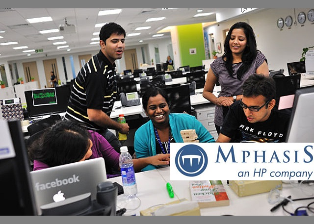 Mphasis Direct Walk-in Technical Support Process - Voice @ Pune