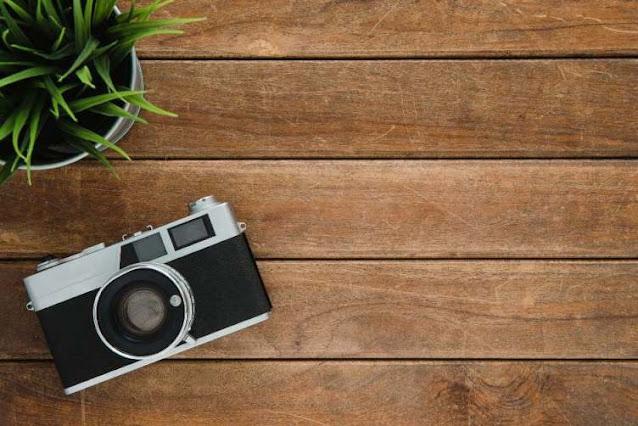 Cara Compress Foto atau Image menjadi -70 Persen secara ONLINE