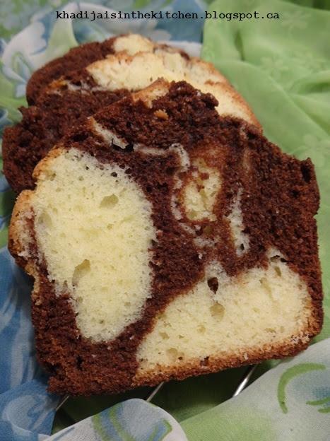 GÂTEAU AU CHOCOLAT ET À LA LIME / CHOCOLATE LIME CAKE / BIZCOCHO DE LIMA Y CHOCOLATE /( كيك الشوكولاته و الجير (الليم