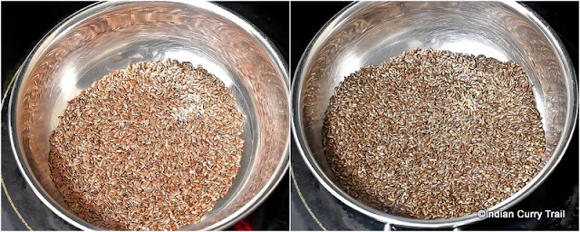 how-to-make-flax-seed-idly-podi-1