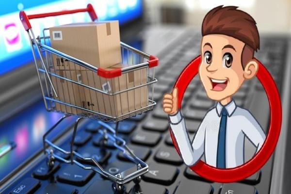 خمسة منصات أجنبية محتكرة تجد فيها كوبونات خيالية للشراء من أشهر المتاجر الإلكترونية