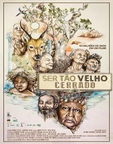 Ser Tão Velho Cerrado Nacional Online