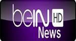 bein news
