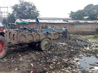 saray-pokhar-workless