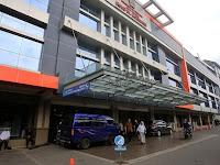 Informasi Jadwal Pendaftaran dan Jam Besuk di RS Moewardi Solo