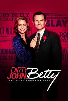 Dirty John 2ª Temporada
