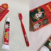 Shopee offers Samyang toothpaste that will gives you a burning taste of spicy noodles