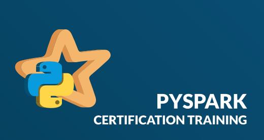 Python, Development, Developer,