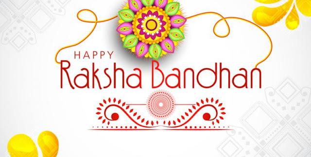 raksha bandhan history in hindi,history of raksha bandhan in hindi,raksha bandhan in hindi,raksha bandhan history,rakshabandhan,rakshabandhan history in hindi,raksha bandhan hindi story,raksha bandhan essay in hindi,raksha bandhan story in hindi,hindi,history of raksha bandhan,raksha bandhan,rakshabandhan story in hindi,essay on raksha bandhan in hindi,history of rakshabandhan in hindi,raksha bandhan whatsapp status,rakshabandhan status,raksha bandhan status,whatsapp status,rakhi whatsapp status,raksha bandhan whatsapp status song,rakhi status song 2018,lattest rakhi status,raksha bandhan status today,status for raksha bandhan,new raksha bandhan status video,rakhi status,status today raksha bandhan status to,whatsapp status for raksha bandhan