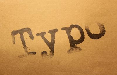 Cara Cek Typo Dokumen Secara Online Paling Akurat