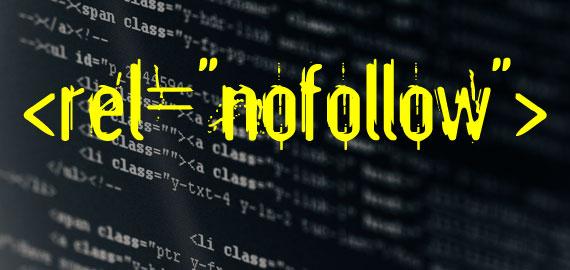 بلوجر | شرح اعطاء وسم نوفلو (nofollow) لجميع الروابط الخارجية في موقعك