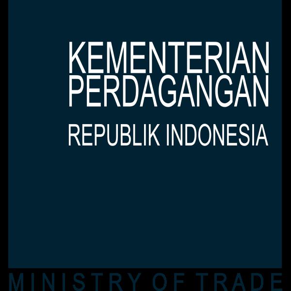 Alur Pendaftaran CPNS Kementerian Perdagangan Indonesia Lulusan SMA SMK D3 S1 S2 S3
