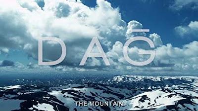 فيلم الجبل Dag الجزء الاول