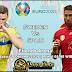 Prediksi Skor Bola Sweden vs Spain 16 Oktober 2019