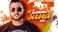 Romim Mahta - Summer Sound - Promocional - 2020 - Repertório Novo