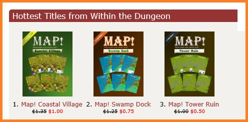 http://www.drivethrurpg.com/browse/pub/10474/Within-the-Dungeon?affiliate_id=815972