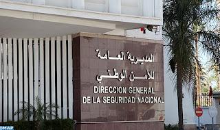 الدار البيضاء .. توقيف ستة أشخاص يشتبه تورطهم في قضية تتعلق بترويج المخدرات والمؤثرات العقلية والاختطاف