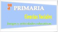 https://www.pinterest.com/alog0079/3o-primaria-ciencias-sociales/