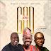 Audio: Yomi Apala – God Father Ft. Big Bolaji & Babatunmise