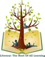 Would you like to have personalized assistance with your professional development?  Do you wish that there were community events that were free for families of your students?  Teachers are always looking for ways to expand their own knowledge and help their school/students!  This post will open your eyes to all of the wonderful things that your local reading council offers and give you assistance and excitement for the new school year!