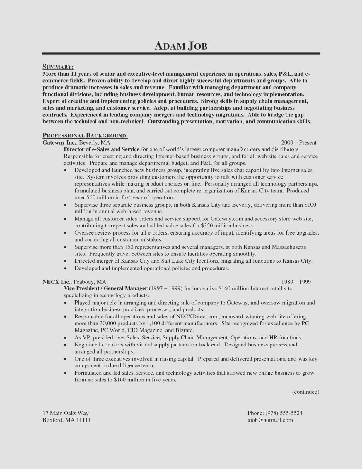 ob nurse resume objective 2019 ob nurse resume template 2020 ob nurse resume examples ob gyn nurse resume sample ob triage nurse resume registered nurse job resume ob student nurse resume ob nurse manager resume ob clinic nurse