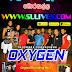 OXYGEN LIVE IN MORAGALLA 2018-09-12