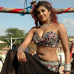 Kausha Hot Spicy Stills