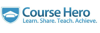 course_hero_back_to_school_scholarship
