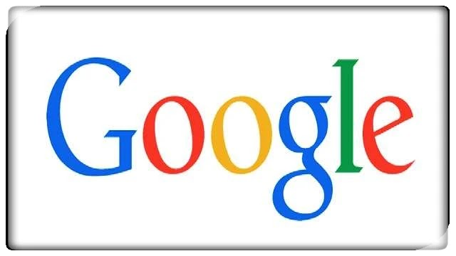 Does Google listen to you? And does Google steal data, know more