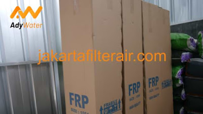 harga tabung filter air jakarta, jual tabung filter air, jual penjernih air