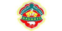 GMC-Guwahati