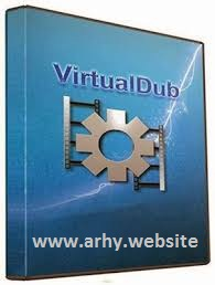 www.arhy.website