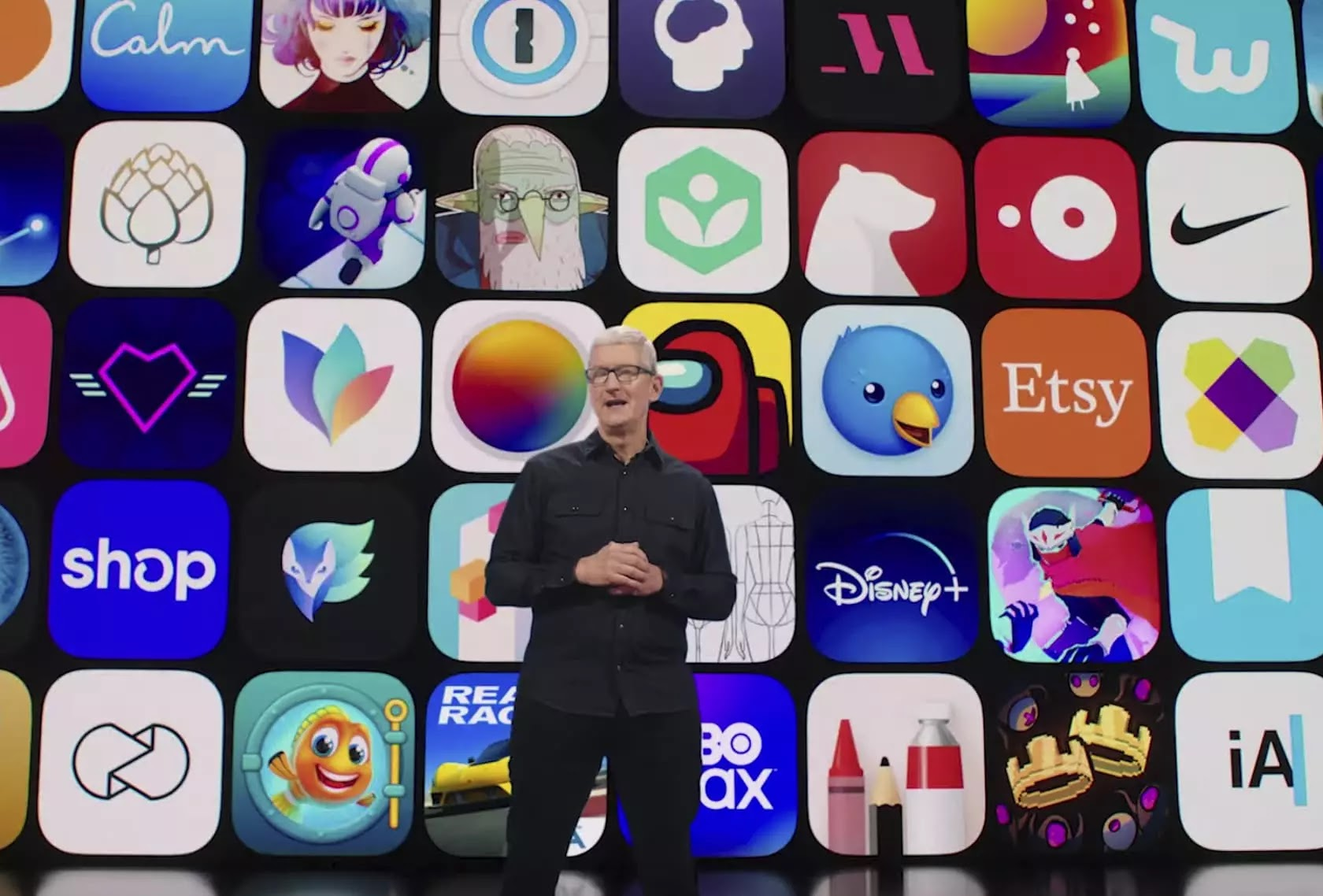 Apple Dituntut Atas Penipuan Aplikasi e-Wallet Paslu yang Ada di App Store